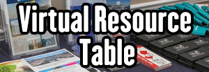 Virtual Resource Table